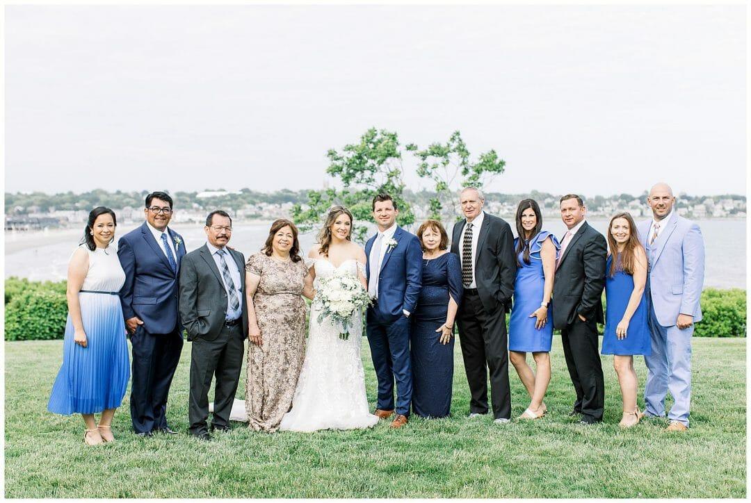 Chanler Wedding 3056