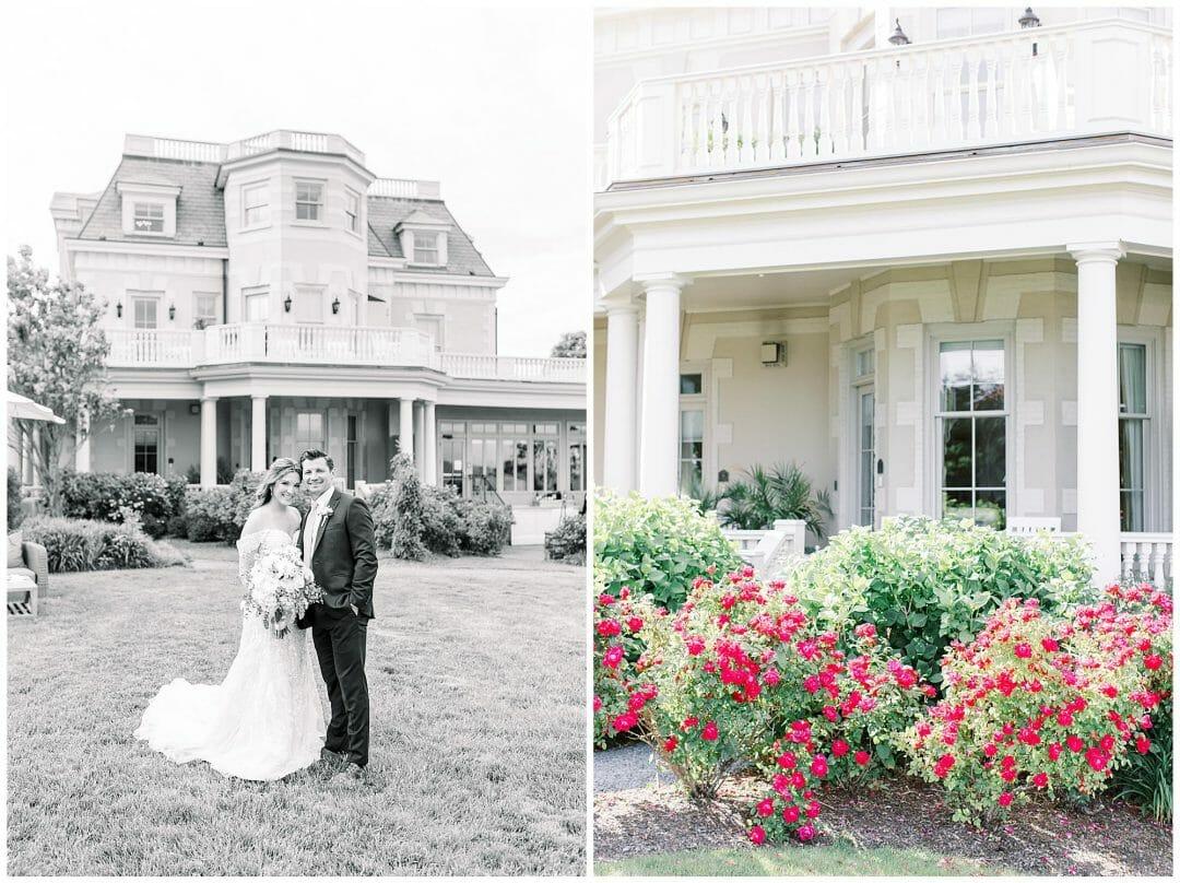 Chanler Wedding 3059