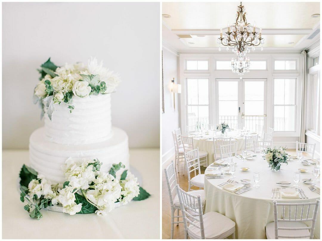 Chanler Wedding 3061