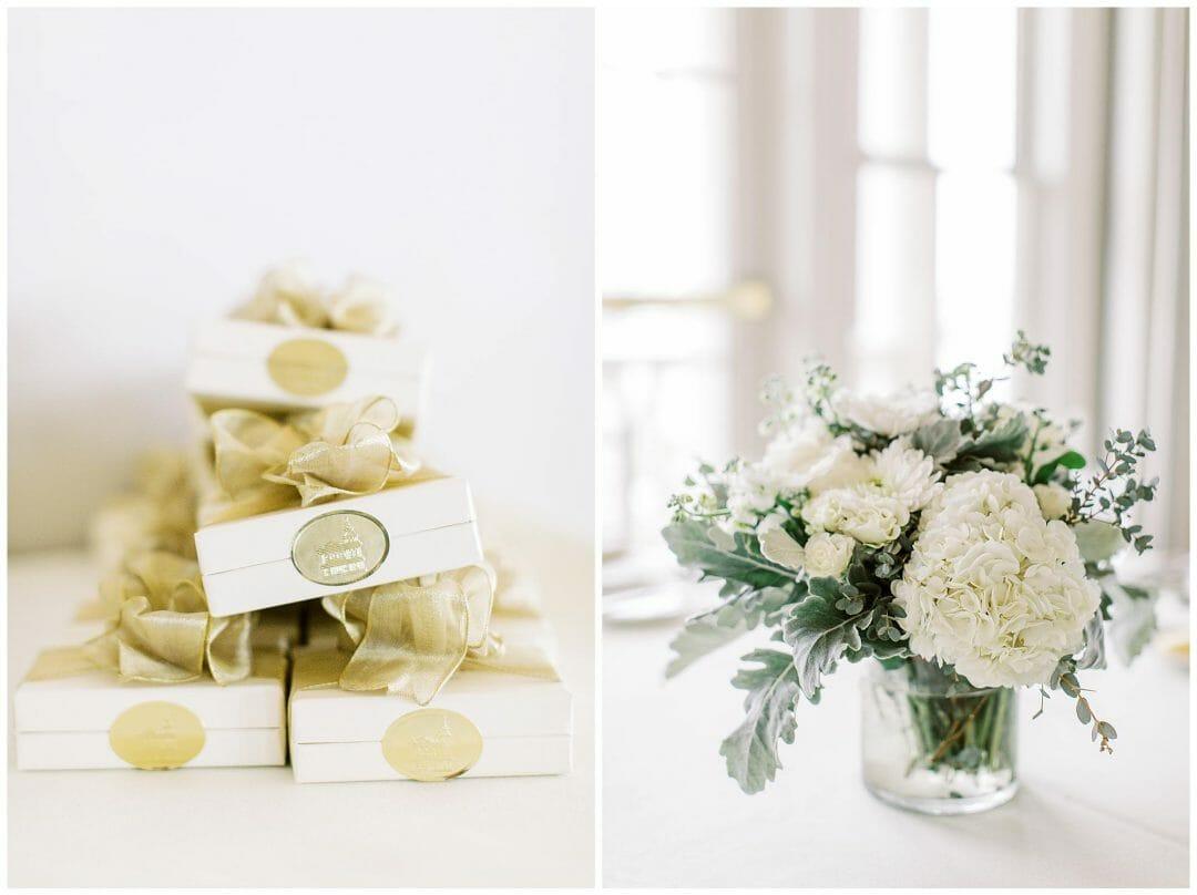 Chanler Wedding 3062
