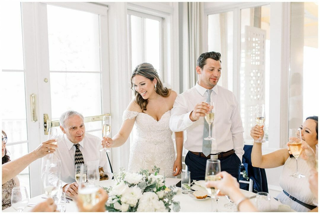 Chanler Wedding 3064