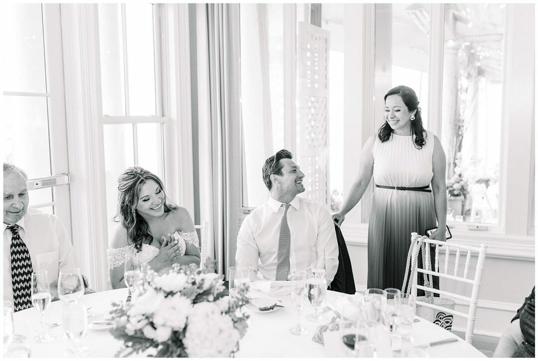 Chanler Wedding 3065