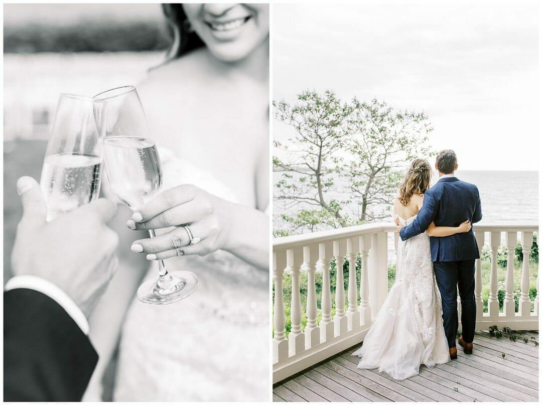 Chanler Wedding 3068