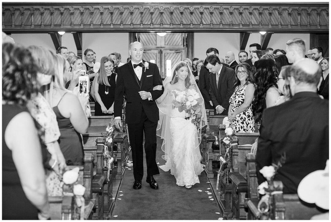 Aria Wedding 3357