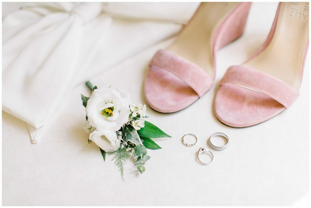 Avon Old Farms Hotel Wedding 3199