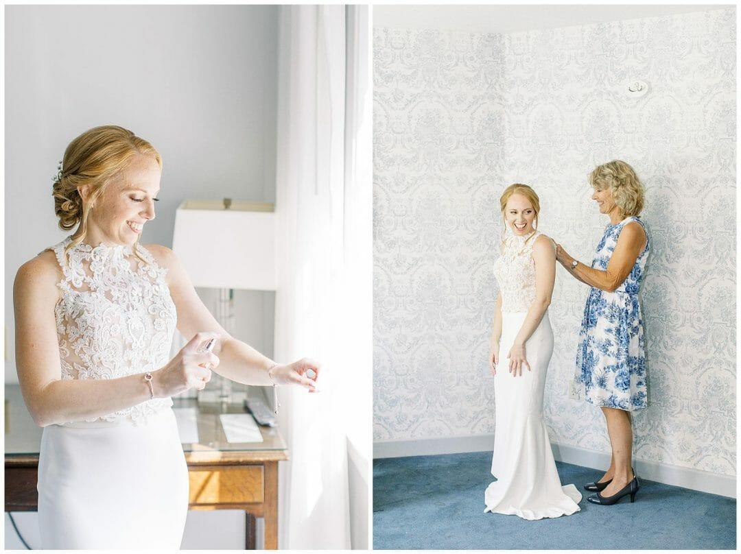 Avon Old Farms Hotel Wedding 3206