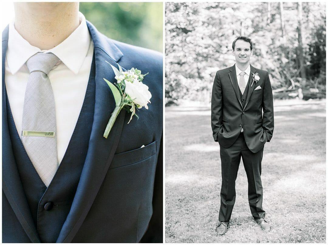 Avon Old Farms Hotel Wedding 3214