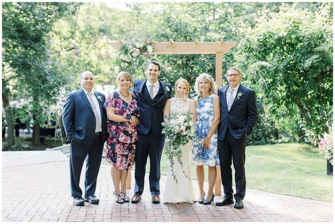 Avon Old Farms Hotel Wedding 3223