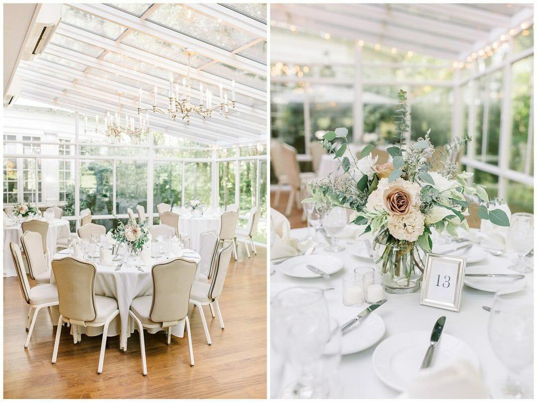 Avon Old Farms Hotel Wedding 3232