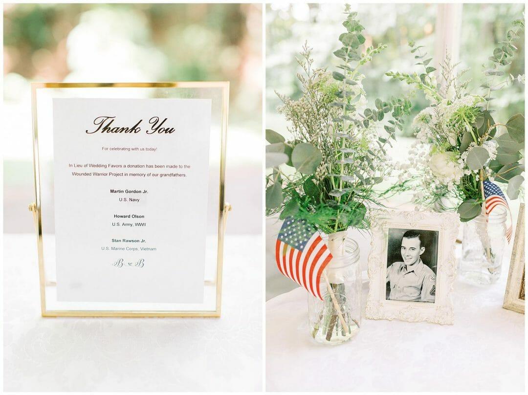 Avon Old Farms Hotel Wedding 3234