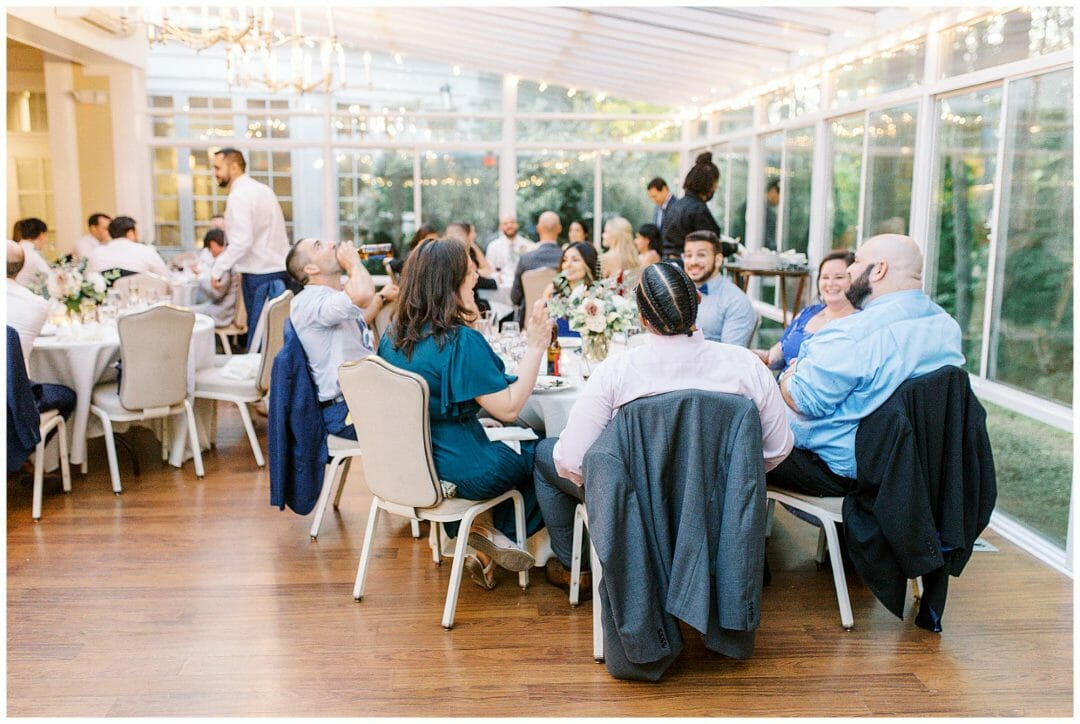 Avon Old Farms Hotel Wedding 3235