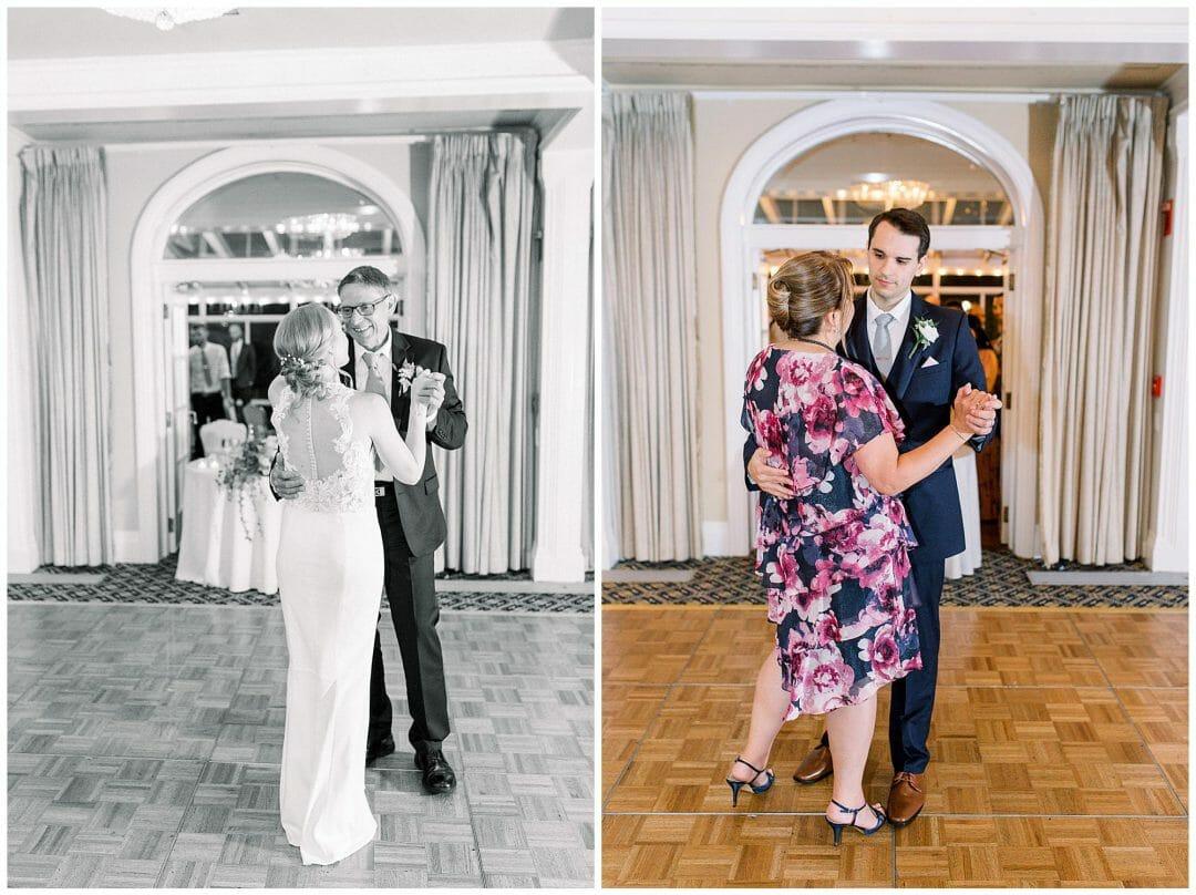 Avon Old Farms Hotel Wedding 3236