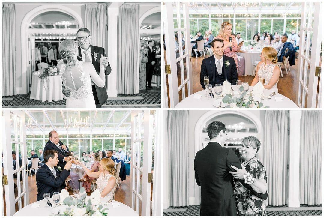 Avon Old Farms Hotel Wedding 3238