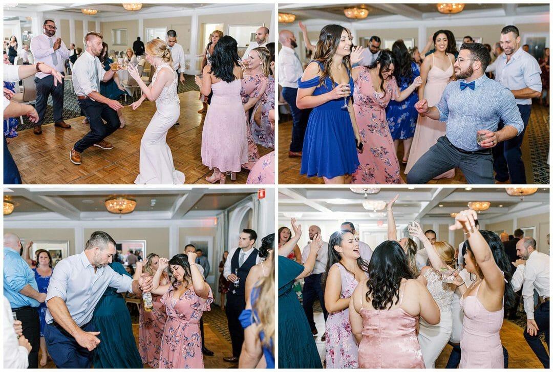 Avon Old Farms Hotel Wedding 3239